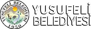 Yusufeli Belediyesi Logo